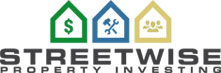 StreetWise Property Investing